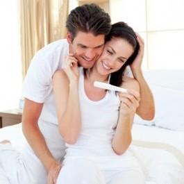 graviditet dating metoder dating en mand 6 år ældre end mig
